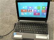 GATEWAY Laptop/Netbook LT41P08U